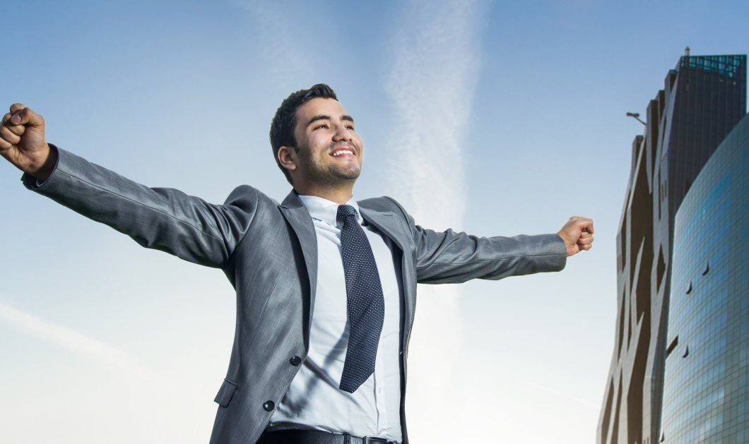 Πως θα ιδρύετε μια επιχείρηση σε μία ημέρα αντί για 30! Ετοιμάζεται νέο νομοσχέδιο - Κυρίως Φωτογραφία - Gallery - Video