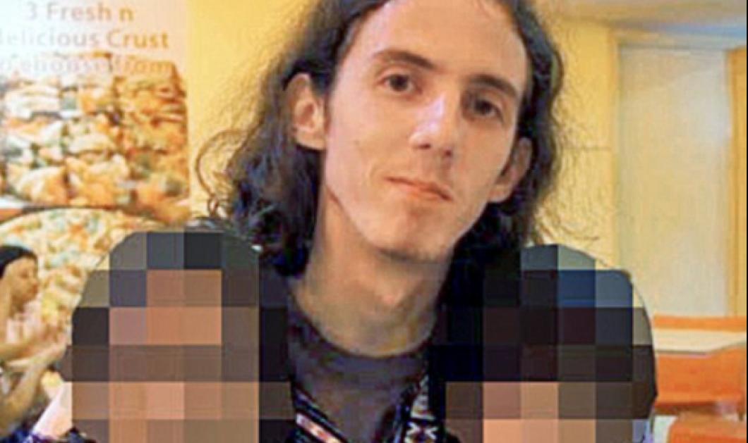 Aυτός είναι ο μεγαλύτερος παιδόφιλος της Βρετανίας - Παραδέχτηκε 77 βιασμούς φτωχών παιδιών στην Μαλαισία - Κυρίως Φωτογραφία - Gallery - Video