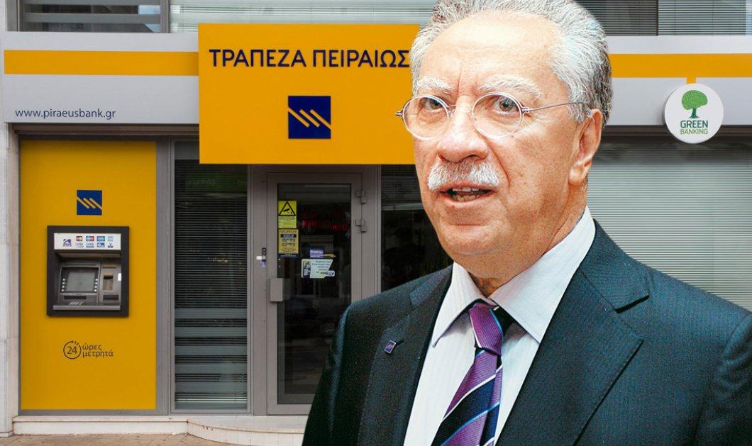Σάλλας: Η επένδυση στο Ελληνικό είναι οδηγός για το δρόμο που πρέπει να ακολουθήσουμε ως οικονομία - Κυρίως Φωτογραφία - Gallery - Video