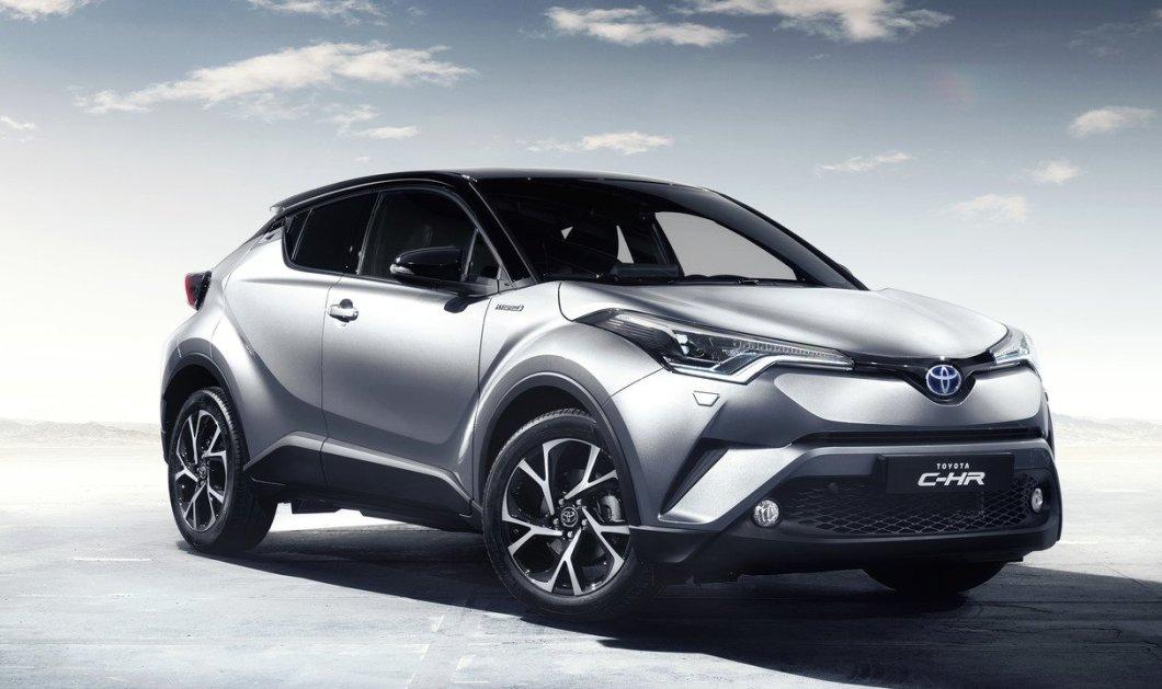Toyota: Aνακαλεί πάνω από 3 εκατ. αυτοκίνητα: Προβλήματα με αερόσακους και ρεζερβουάρ     - Κυρίως Φωτογραφία - Gallery - Video
