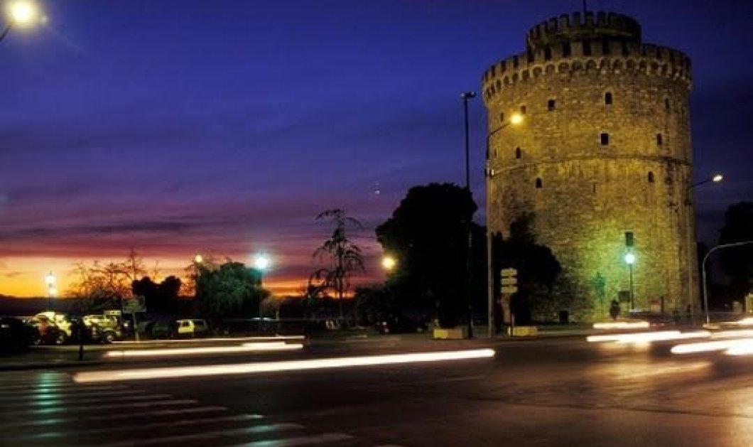 Good news: Ξανά σινεμά με θέα στον Θερμαϊκό - Η ωραιότερη ταράτσα της Θεσσαλονίκης  - Κυρίως Φωτογραφία - Gallery - Video