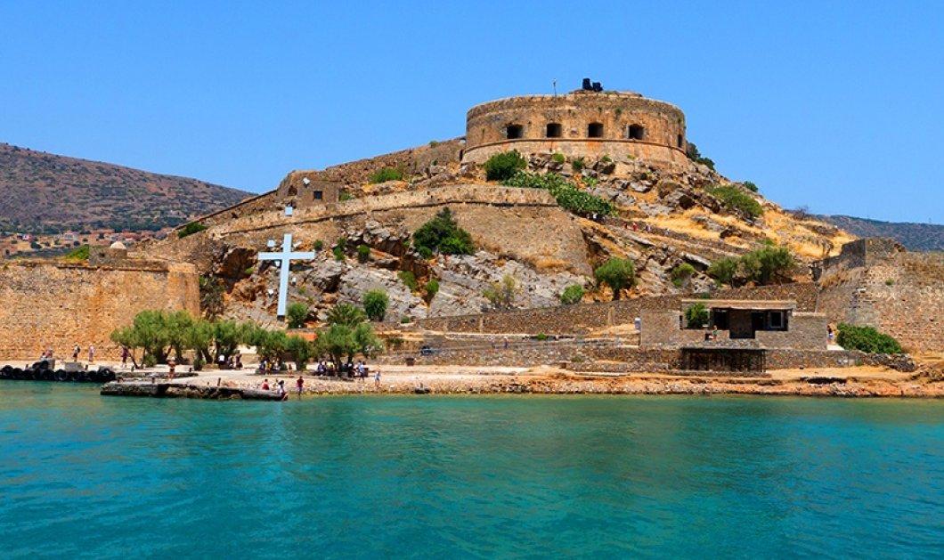 «Λόφοι Ελούντας»: Η μεγαλύτερη τουριστική επένδυση των τελευταίων 30 ετών στην Κρήτη  - Ξενοδοχεία 5 αστέρων & μαρίνες     - Κυρίως Φωτογραφία - Gallery - Video
