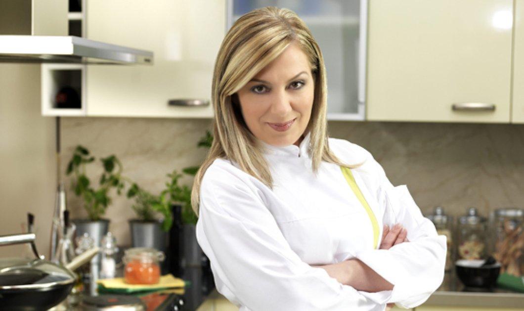 Θα εντυπωσιάσετε με την συνταγή της Ντίνας Νικολάου: Μύδια γκρατέν με τριμμένο αμύγδαλο & λευκό κρασί  - Κυρίως Φωτογραφία - Gallery - Video