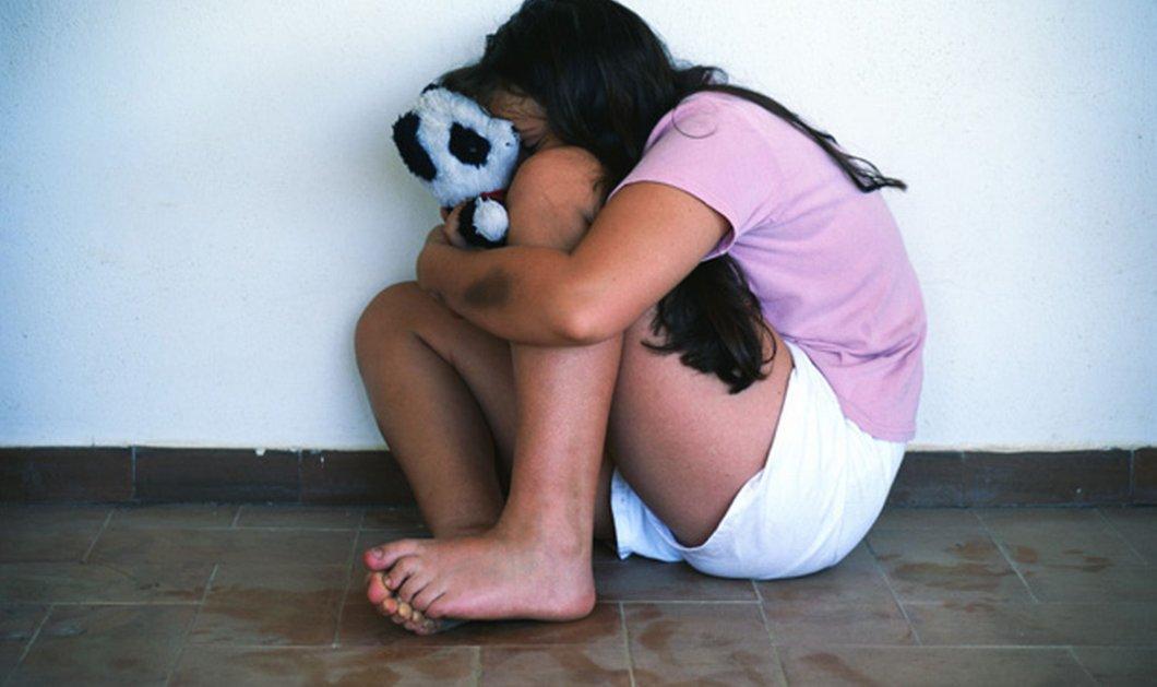 Φρίκη στα Χανιά: 72χρονος ασελγούσε σε 13χρονη - Εκμεταλλευόταν την ένδεια τον γονιών - Κυρίως Φωτογραφία - Gallery - Video