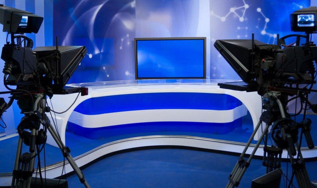 Επιστολή – βόμβα της Κομισιόν για το ραδιοτηλεοπτικό πεδίο - Zητά εξηγήσεις για άδειες & Digea - Κυρίως Φωτογραφία - Gallery - Video