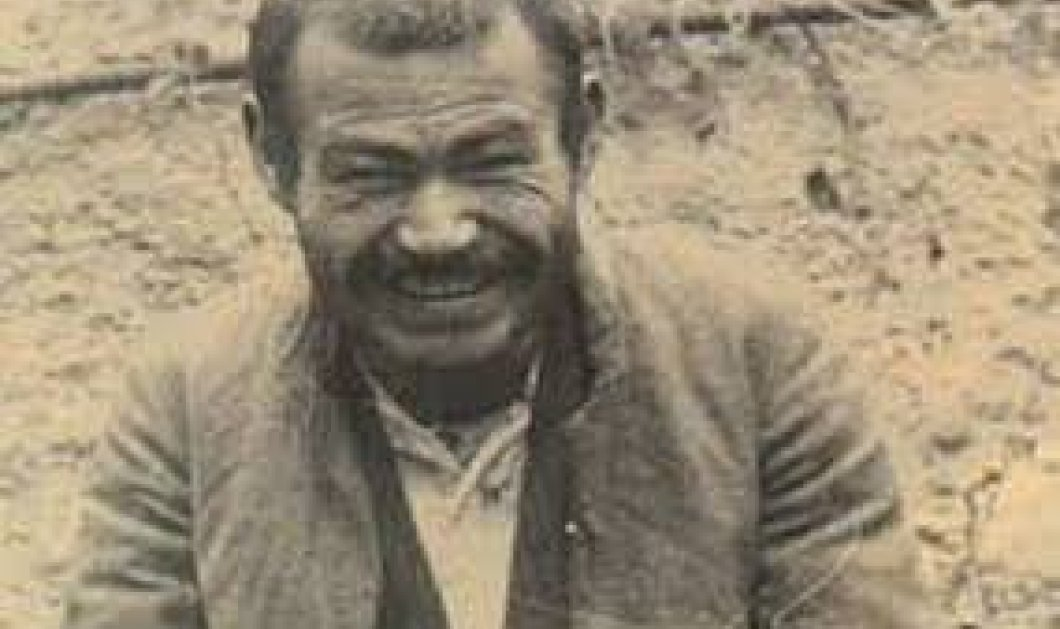 Vintage Story: Θηριώδης πατέρας 5 παιδιών σκότωσε 2 ανθρώπους - Στη δίκη τον λυντζάρησαν οι συγγενείς & εκτελέστηκε στις φυλακές   - Κυρίως Φωτογραφία - Gallery - Video