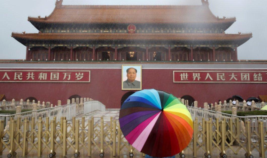 Κίνα: Τιμώρησαν 26.900 δημόσιους υπάλληλους γιατί έκαναν γάμους & κηδείες υπερπαραγωγές - Κυρίως Φωτογραφία - Gallery - Video