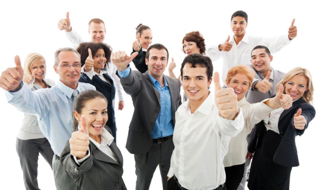 3.737 θέσεις εργασίας από τον ΟΑΕΔ σε 17 δήμους: Ξεκινούν σήμερα οι αιτήσεις - Κυρίως Φωτογραφία - Gallery - Video