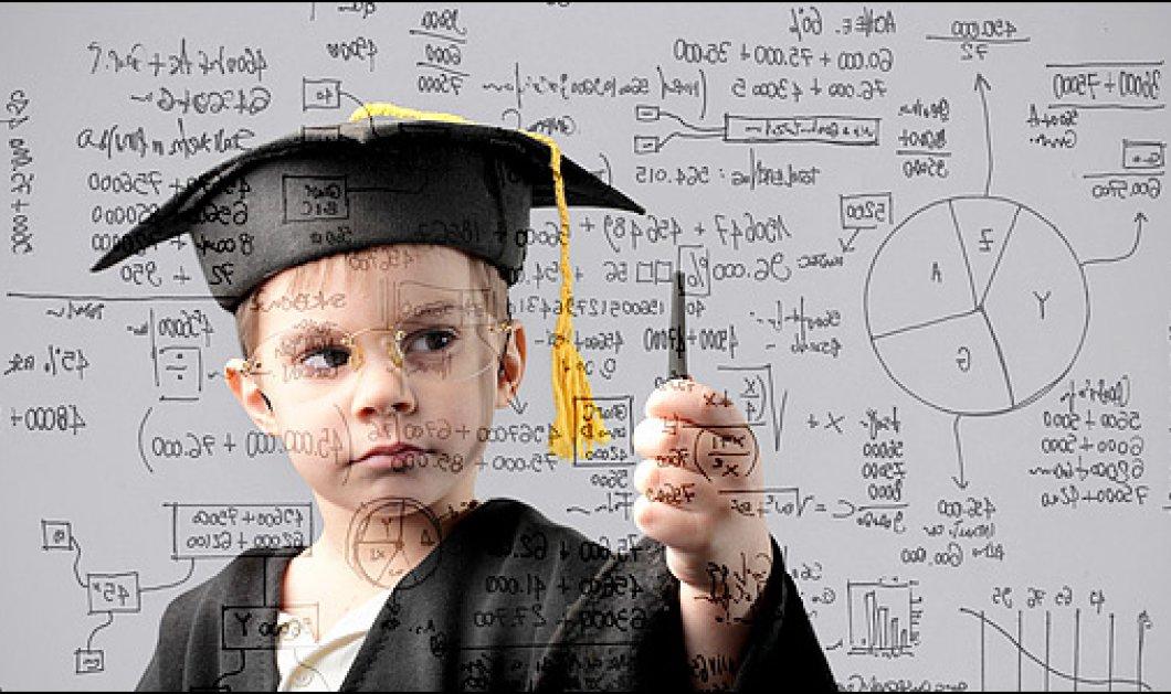 Good News: Διαπρέπουν οι Έλληνες μαθητές στις Μαθηματικές Ολυμπιάδες - Νέες διακρίσεις και φέτος  - Κυρίως Φωτογραφία - Gallery - Video