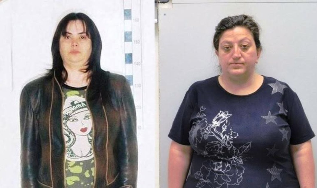 Aυτές είναι οι 2 γυναίκες που επιχείρησαν να εξαπατήσουν τον πατέρα του υπουργού Γ. Χουλιαράκη - Κυρίως Φωτογραφία - Gallery - Video