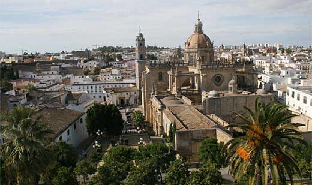 Συμβαίνει και στην Ισπανία: 15 χρόνια δεν πάτησαν στην δουλειά τους 2 υπάλληλοι - E, απολύθηκαν! - Κυρίως Φωτογραφία - Gallery - Video