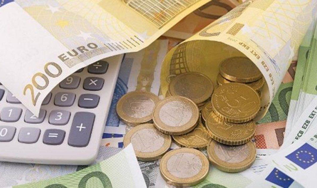 8 στους 10 Έλληνες θα ζουν με κάτω από 1.000 ευρώ τον μήνα -  μεγάλη έρευνα - Κυρίως Φωτογραφία - Gallery - Video