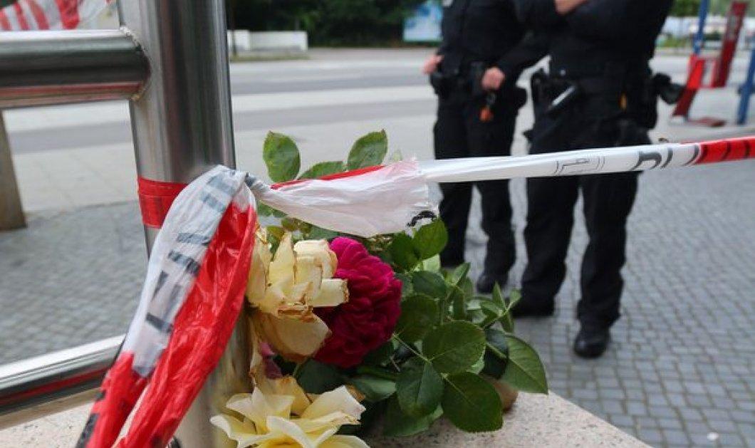 """Έστησε """"παγίδα θανάτου"""" ο δράστης της επίθεσης στο Μόναχο; Ποια ανάρτηση ερευνούν οι Γερμανικές Αρχές στο Facebook - Κυρίως Φωτογραφία - Gallery - Video"""