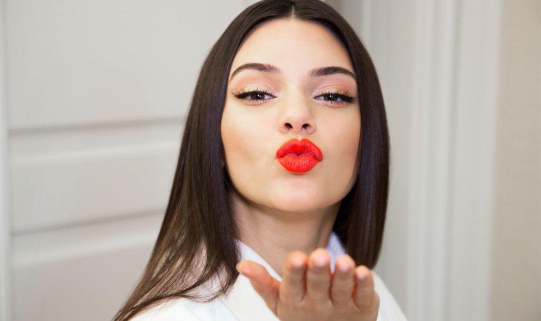 Kendall Jenner: Από το ταπεινό σπιτάκι του 1εκατ. στην βίλα των 6,5 εκατ.  - Κυρίως Φωτογραφία - Gallery - Video