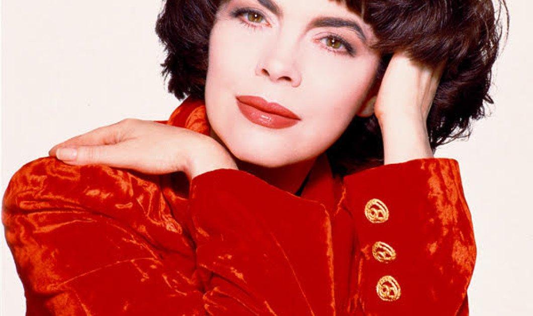 Η δεσποινίς  Μιρέιγ Ματιέ έγινε 70! Πούλησε 130 εκατ. δίσκους: Δεν παντρεύτηκε ποτέ - Έχει 13 αδέρφια  - Κυρίως Φωτογραφία - Gallery - Video