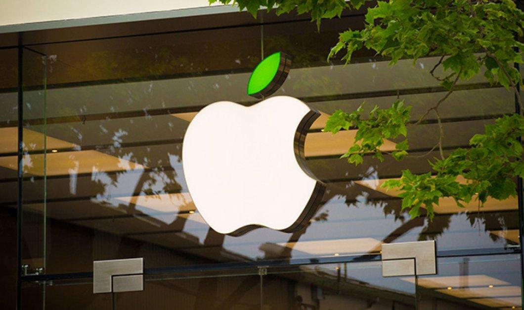 Πόλεμος Ευρώπης - Apple: Πληρώστε 13 δις(!!) για φόρους λέει η Κομισιόν - Έξαλλος ο Κουκ το αφεντικό του κολοσσού - Κυρίως Φωτογραφία - Gallery - Video