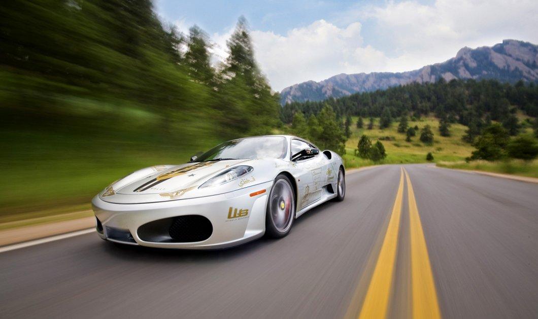 Αυτές είναι οι νέες τιμές των αυτοκινήτων με βάση τα τέλη ταξινόμησης! Ποιά θα βρίσκετε μέχρι 500 ευρώ φθηνότερα - Κυρίως Φωτογραφία - Gallery - Video