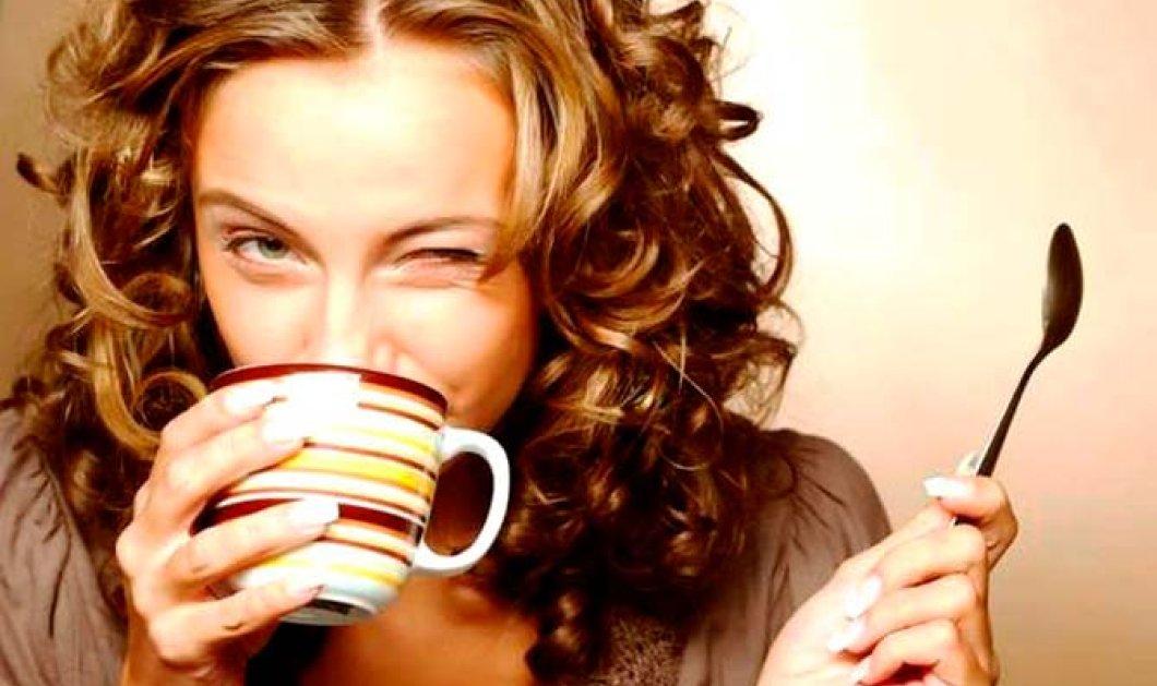 O καφές μας αδυνατίζει! Δείτε πότε να τον καταναλώνετε για να χάνετε βάρος ευκολότερα - Κυρίως Φωτογραφία - Gallery - Video