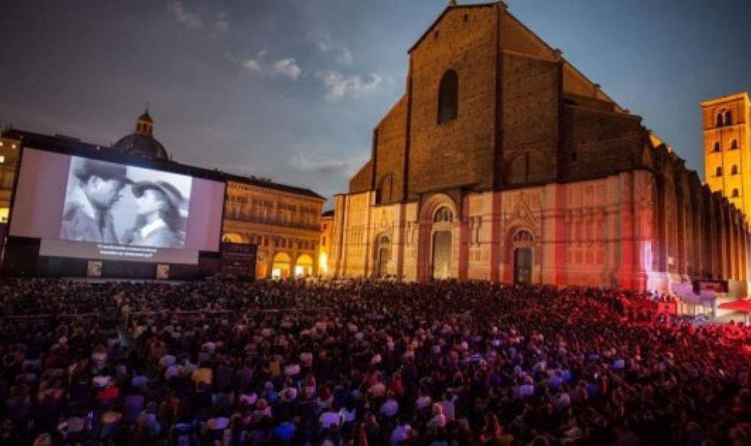 Good news: Ελληνικό θερινό σινεμά ανάμεσα στα 12 πιο εντυπωσιακά της Ευρώπης    - Κυρίως Φωτογραφία - Gallery - Video