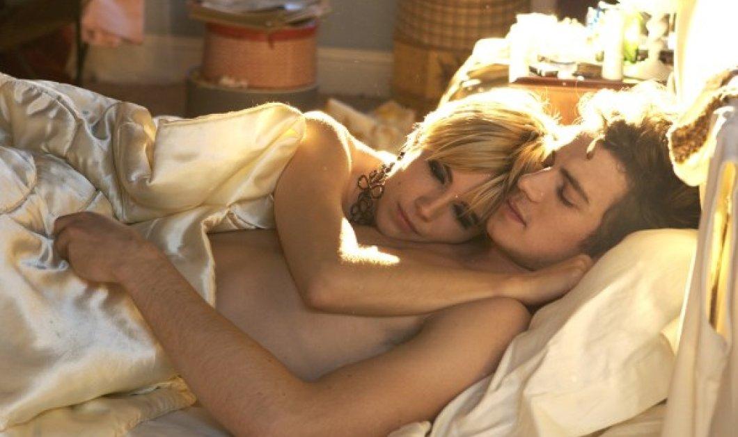 Σε αυτές τις 10 ταινίες οι ηθοποιοί δεν προσποιήθηκαν αλλά έκαναν έρωτα στ' αλήθεια! - Κυρίως Φωτογραφία - Gallery - Video