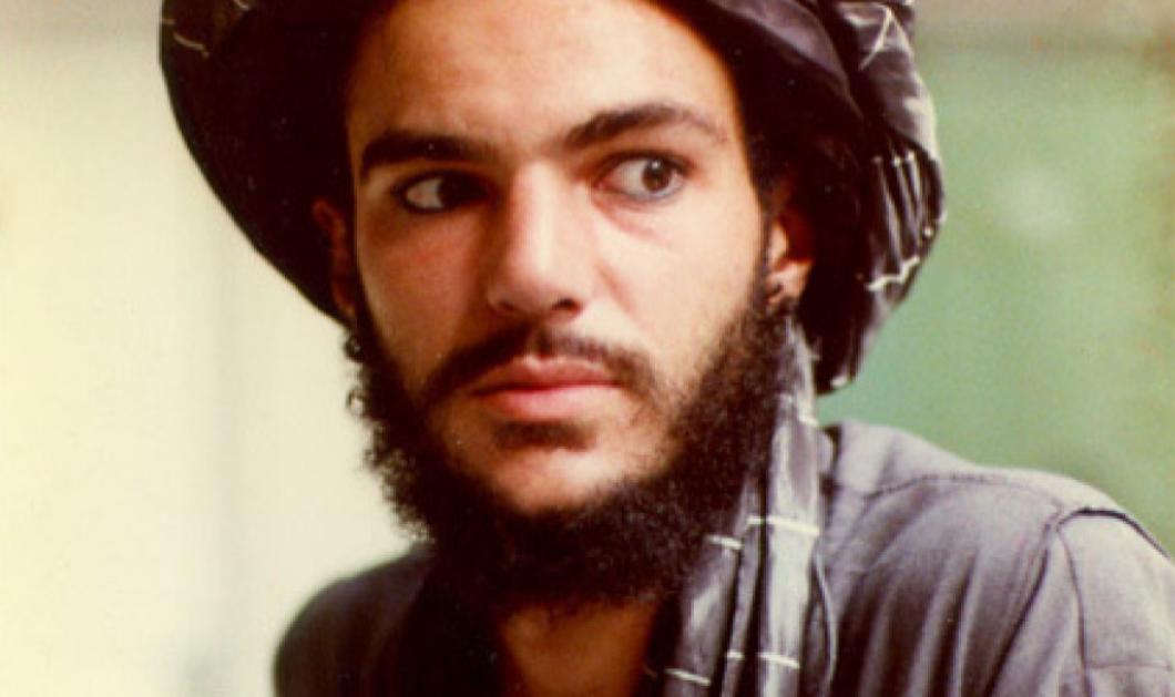 Εφοπλιστής ή εικονολήπτης; Ο κατάσκοπος της CIA, εχθρός του Λάντεν και ο ανεξήγητος θάνατος του  - Κυρίως Φωτογραφία - Gallery - Video