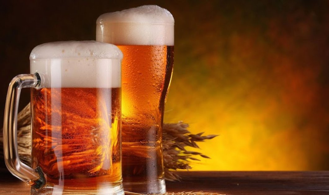 45χρονη επιτέθηκε με ψαλίδι εναντίον του συζύγου της επειδή... ήπιε την τελευταία μπύρα από το ψυγείο!  - Κυρίως Φωτογραφία - Gallery - Video