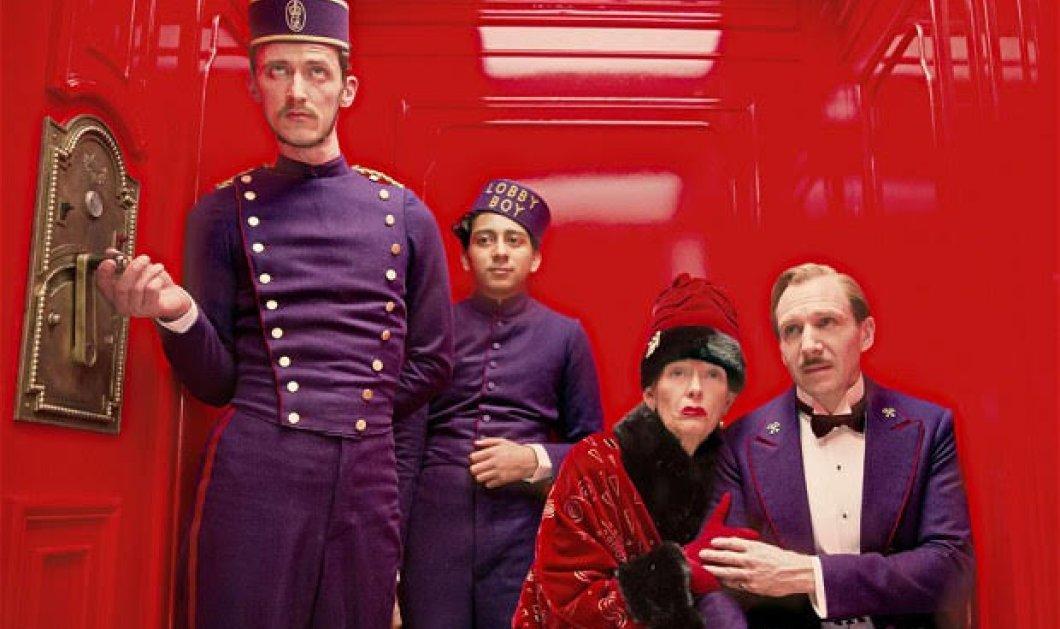 BBC: Αυτή είναι η λίστα με τις 100 καλύτερες ταινίες του 21ου αιώνα στον παγκόσμιο κινηματογράφο!   - Κυρίως Φωτογραφία - Gallery - Video