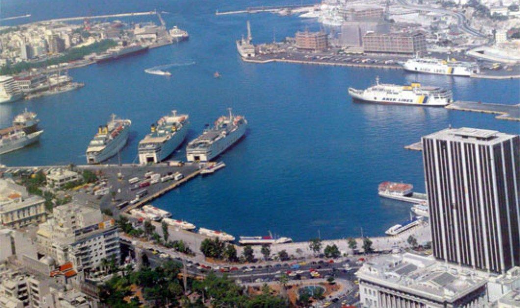 Συνελήφθη 46χρονος για αποπλάνηση 10χρονης ανήλικης στον Πειραιά - Κυρίως Φωτογραφία - Gallery - Video