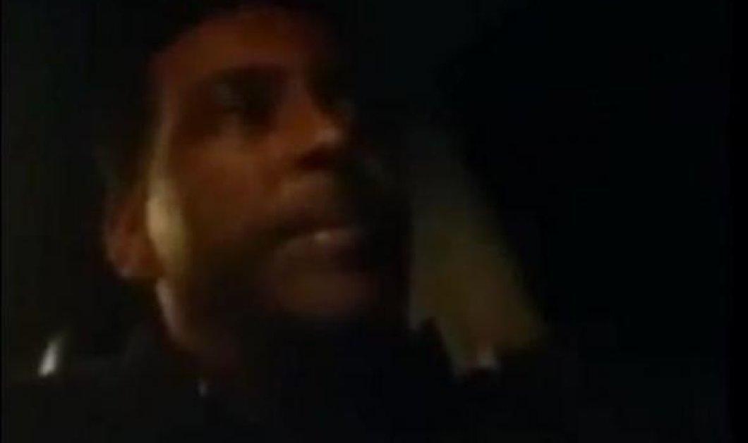 Σκότωσε τον γιό του, πυροβόλησε την γυναίκα του και αυτοκτόνησε - Η ομολογία του στο FB  - Κυρίως Φωτογραφία - Gallery - Video