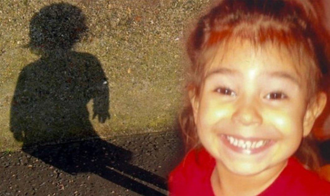''Τεμάχισαν την μικρή Άννυ ζωντανή - Είχε μαρτυρικό θάνατο'': Η ανατριχιαστική κατάθεση του ιατροδικαστή - Κυρίως Φωτογραφία - Gallery - Video