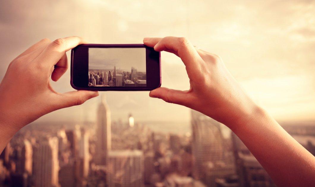 Το Instagram ανανεώνεται: Αυτή είναι η νέα του αλλαγή   - Κυρίως Φωτογραφία - Gallery - Video