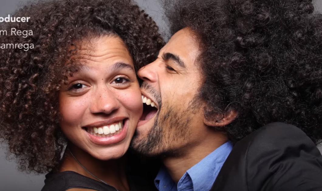 Βίντεο: Πώς η επιτυχία στα επαγγελματικά συνδέεται με την επιτυχία στα ερωτικά;  - Κυρίως Φωτογραφία - Gallery - Video