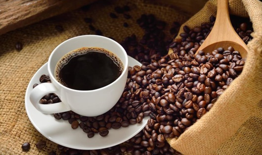Μια έρευνα σοκ! Ο καφές μπορεί να έχει εξαφανιστεί μέχρι το 2080 λόγω της κλιματικής αλλαγής! - Κυρίως Φωτογραφία - Gallery - Video