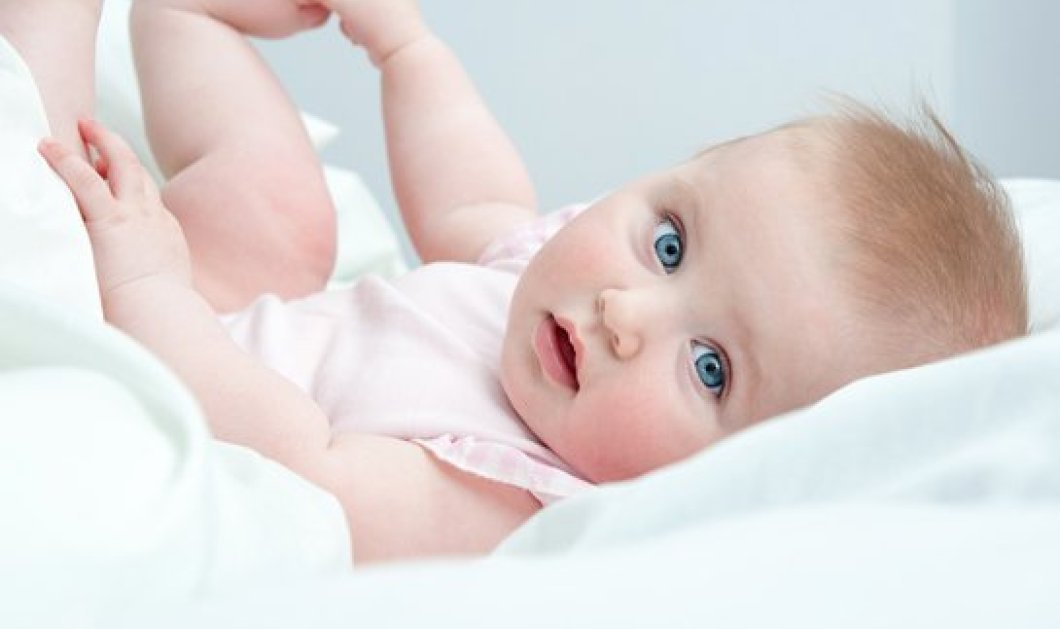 Και το όνομα αυτού Ελίας: Αγόρι έφερε στον κόσμο 62χρονη χωρίς εξωσωματική γονιμοποίηση!    - Κυρίως Φωτογραφία - Gallery - Video