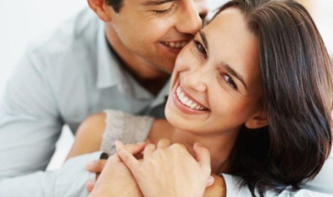 Σεξ- νέα έρευνα: Οι φαντασιώσεις των Ελλήνων γυναικών και ανδρών - Ιδού η λίστα με το top 10!   - Κυρίως Φωτογραφία - Gallery - Video