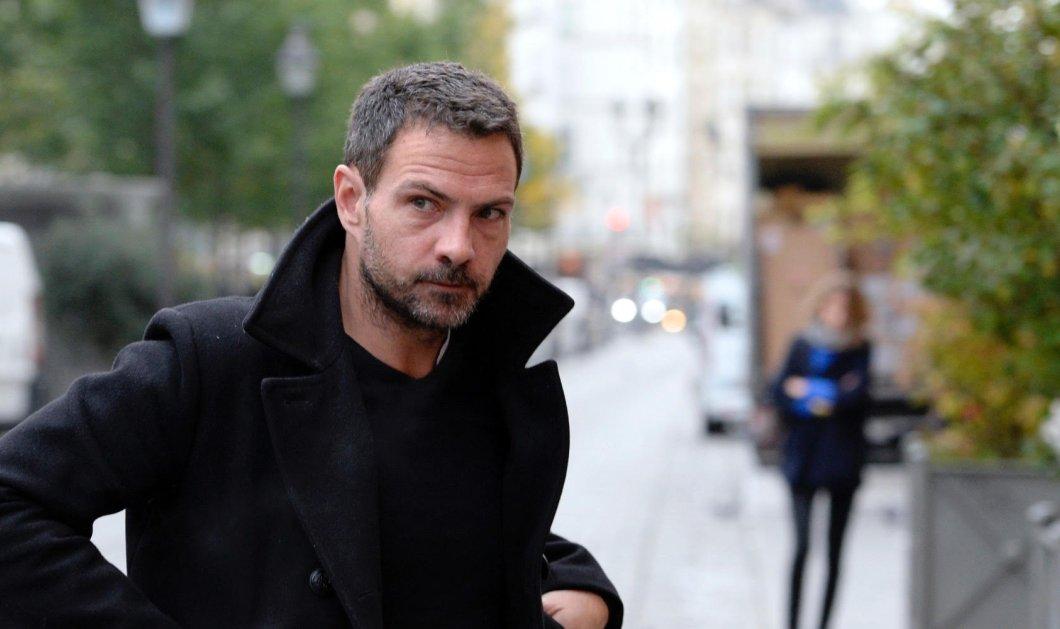 """1 εκ. € θα πληρώσει ο """"ταχυδακτυλουργος"""" Ζερόμ Κερβιέλ στη Societe Generale -Το αρχικό ποσό ομως;  - Κυρίως Φωτογραφία - Gallery - Video"""