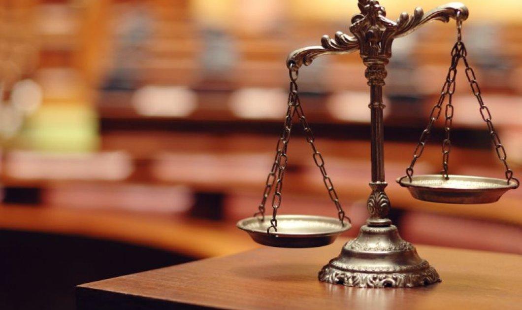 Οι δικηγόροι αποφάσισαν να αναστείλουν μετά από μήνες την αποχή τους, από τις 16 Σεπτεμβρίου - Κυρίως Φωτογραφία - Gallery - Video