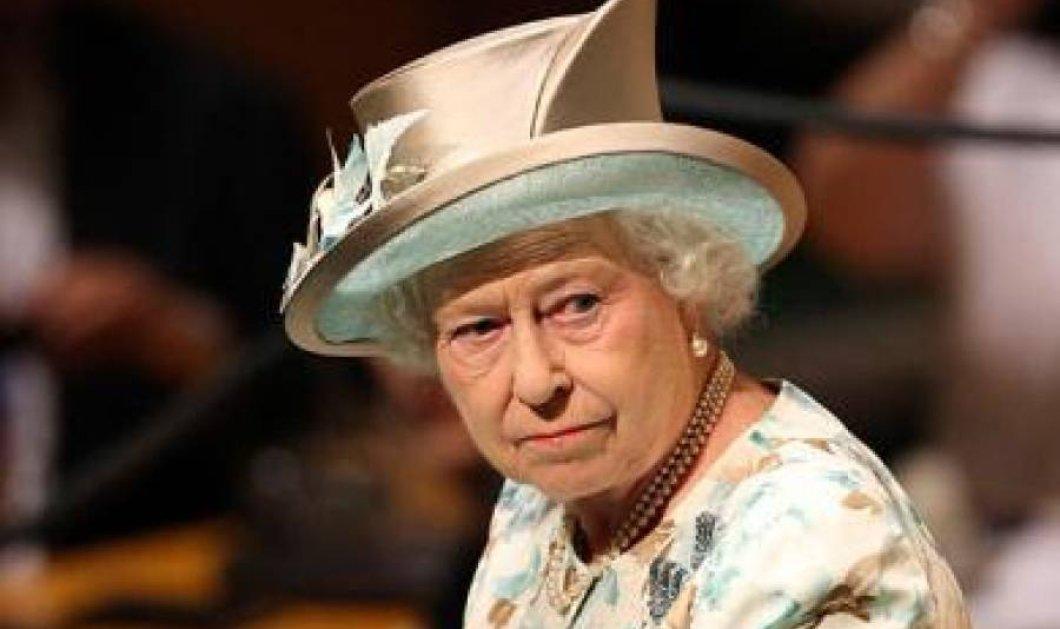 Συναγερμός στο Μπάκιγχαμ: 1εκ λίρες θα χάσει η Βασίλισσα Ελισάβετ από επιδοτήσεις της ΕΕ λόγω Brexit - Κυρίως Φωτογραφία - Gallery - Video