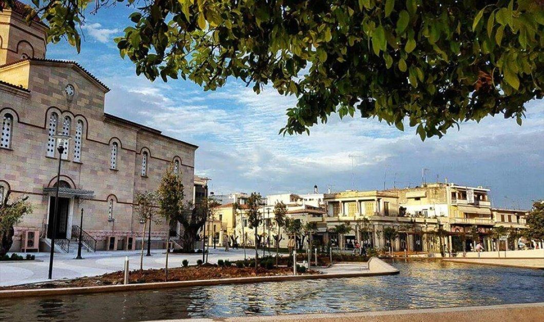 """""""Πεδίο βολής """"η βάπτιση του παιδιού τους στο Άργος: Πατέρας διάβασε λίστα με τους εραστές της γυναίκας του - Κυρίως Φωτογραφία - Gallery - Video"""