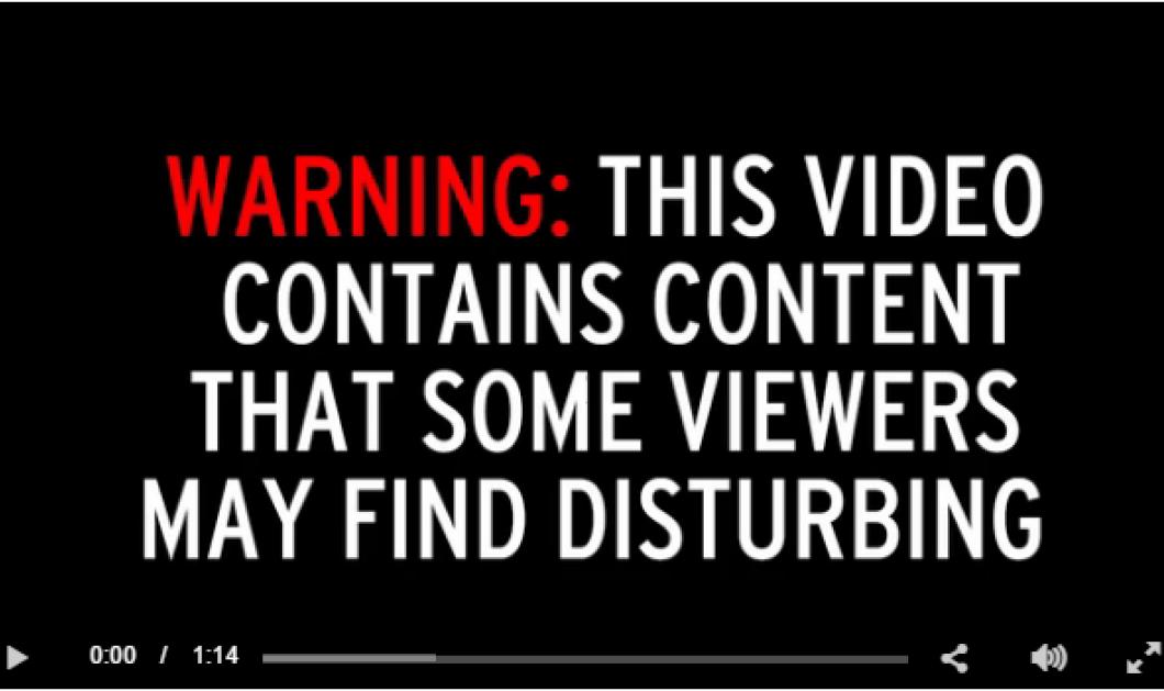 Βίντεο: Έπαθαν πλάκα βλέποντας τον καρχαρία- τίγρη να τρώει ολόκληρη αγελάδα μέσα στο βυθό του Ινδικού - Κυρίως Φωτογραφία - Gallery - Video