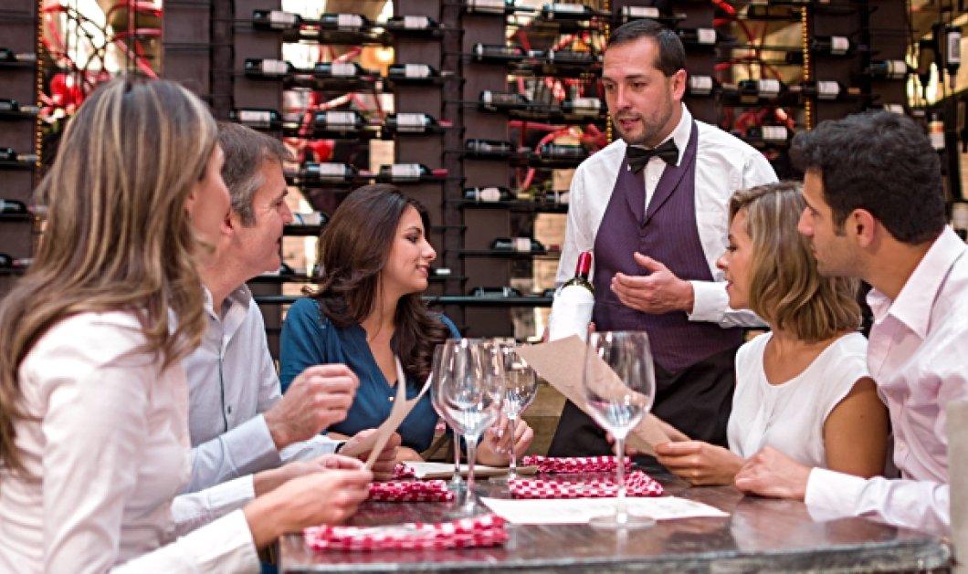 Που επιλέγουν να φάνε & πόσα χρήματα ξοδεύουν οι έλληνες στο φαγητό τους;  - Κυρίως Φωτογραφία - Gallery - Video