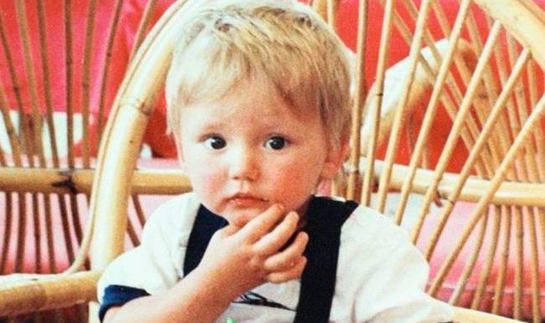 Υπόθεση Μπεν: Άγνωστη μαρτυρία αλλάζει την κατεύθυνση για τις έρευνες - Συγκλονίζει ο παππούς του μικρού - Κυρίως Φωτογραφία - Gallery - Video