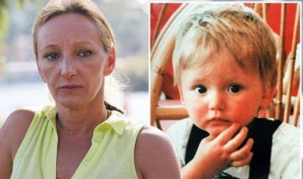 Συγκλονίζει η μητέρα του μικρού Μπεν: Τρέμω στο ενδεχόμενο να είναι θαμμένος στο χωράφι - Οι ύποπτες κινήσεις που έριξαν φως στο μυστήριο - Κυρίως Φωτογραφία - Gallery - Video