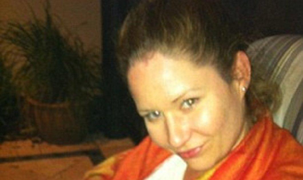 38χρονη Αγγλίδα έπεσε και σκοτώθηκε από το μπαλκόνι Ελληνικού ξενοδοχείου – Τώρα οι γονείς της κατηγορούν τον σύζυγο της - Κυρίως Φωτογραφία - Gallery - Video