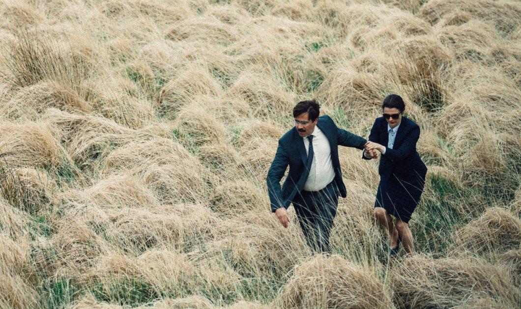 "Good news: Το Esquire απονέμει τον ""τίτλο"" της καλύτερης ταινίας του 2016 σε μια ελληνική ! - Κυρίως Φωτογραφία - Gallery - Video"