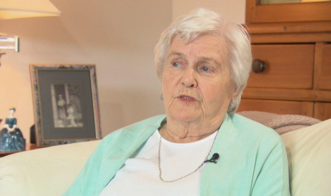 Εφιάλτης για 86χρονη γιαγιάκα: Της ζητούν να πληρώσει χιλιάδες δολάρια γιατί κατέβασε πολεμικό video game - Κυρίως Φωτογραφία - Gallery - Video