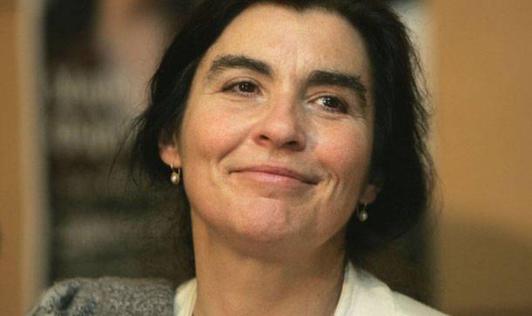 Λυδία Κονιόρδου: Αυτή είναι η νέα υπουργός Πολιτισμού, με τη μεγάλη θεατρική καριέρα  - Κυρίως Φωτογραφία - Gallery - Video