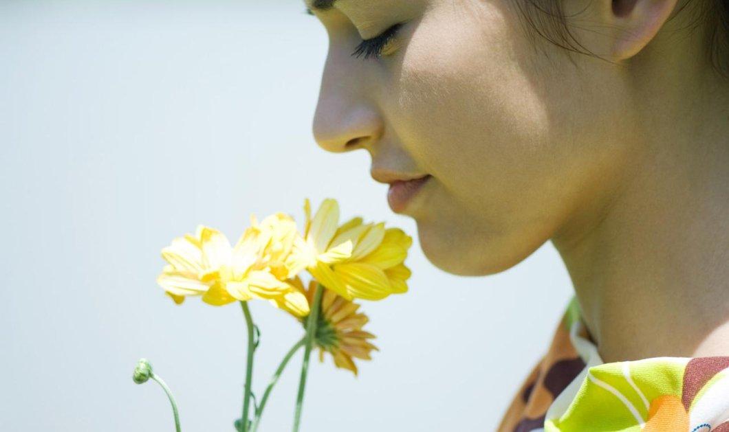 Ποιο είναι το μεγάλο μυστικό διατροφής των ανθρώπων που το σώμα τους μυρίζει από τη φύση του όμορφα; - Κυρίως Φωτογραφία - Gallery - Video