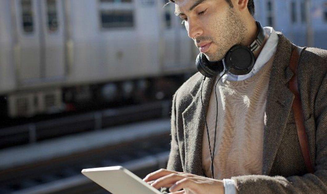 10ήμερο εκπτώσεων στα καταστήματα COSMOTE για φθηνότερα smartphones & tablets  - Κυρίως Φωτογραφία - Gallery - Video