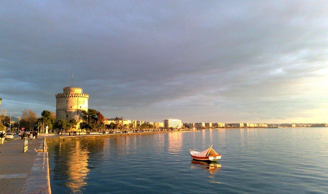 Νέα στοιχεία στην υπόθεση της δολοφονίας γιαγιάς - εγγονής στη Θεσσαλονίκη: Δηλητηριάστηκαν με αρσενικό; - Κυρίως Φωτογραφία - Gallery - Video